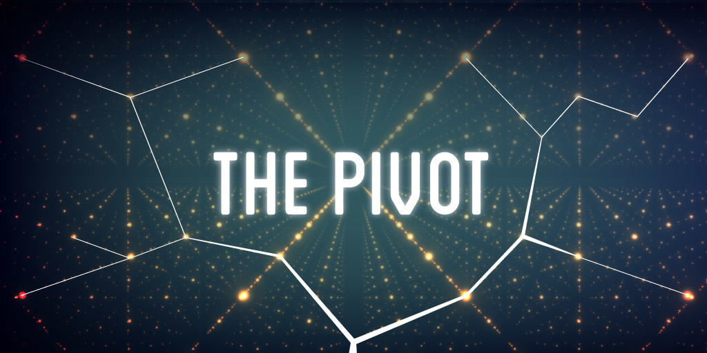 the-pivot-thumb