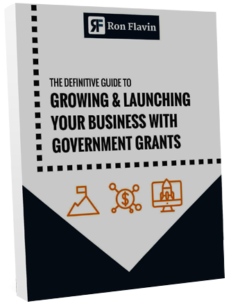 The new business blueprint assessment free for a limited time malvernweather Image collections