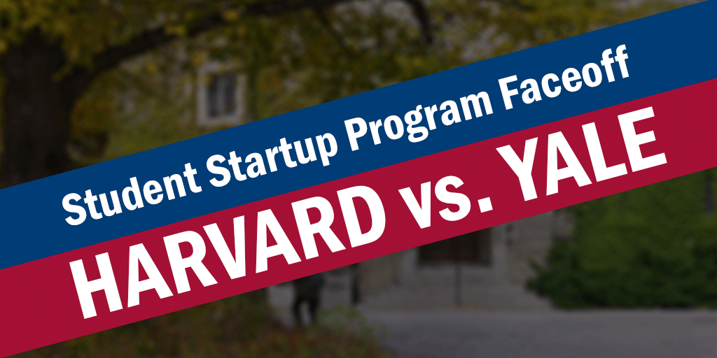 Business Grants are Leading the Way to Innovation at These Ivy League Schools