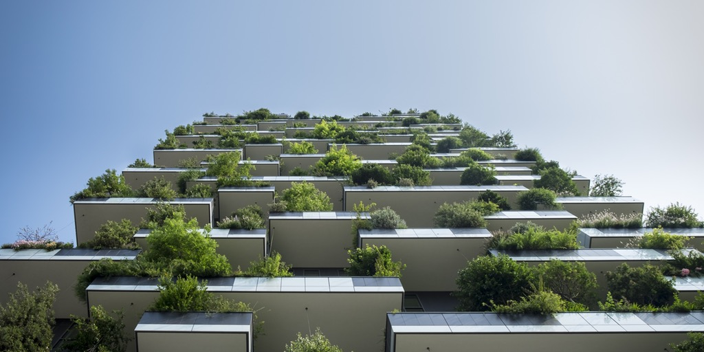 In celebration of National Earth Day, a Look at Five Thriving Green Startups