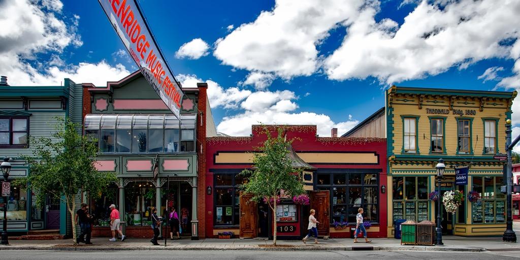 10 Local Marketing Strategies to Jumpstart Business Growth