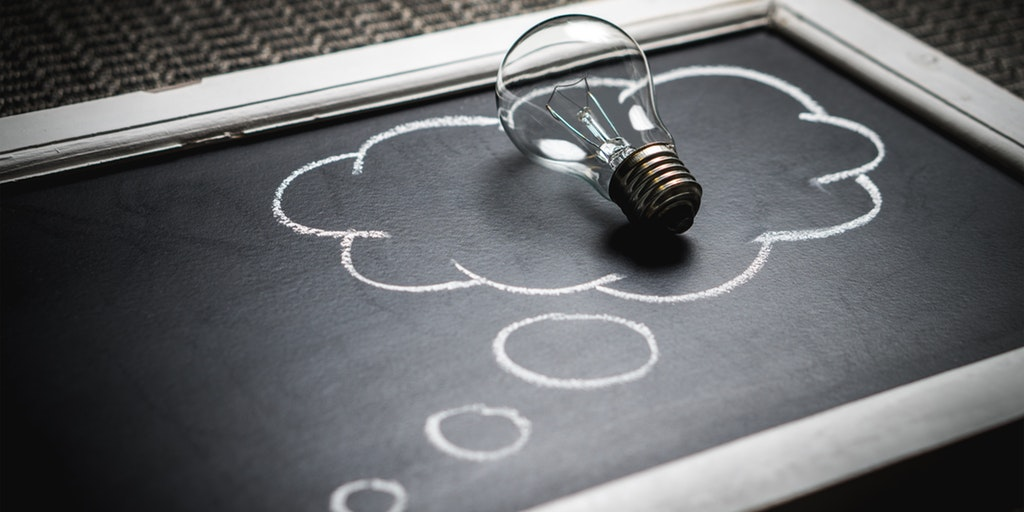 A Simple Process for Finding the Right Business Idea for You
